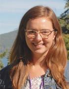 Hannah Ayton
