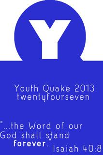 YQ Wallpaper