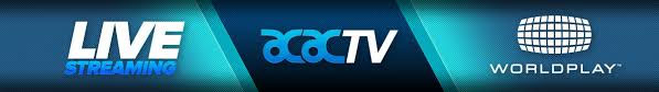 acac tv live streaming