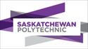 saskatchewan-polytechnic
